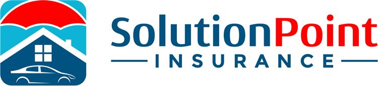SolutionPoint Insurance homepage